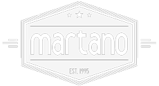 Martano Pizza